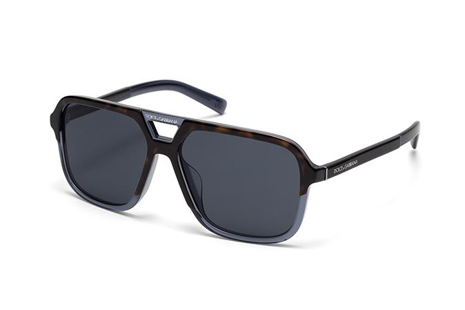 Dolce&Gabbana DG4354