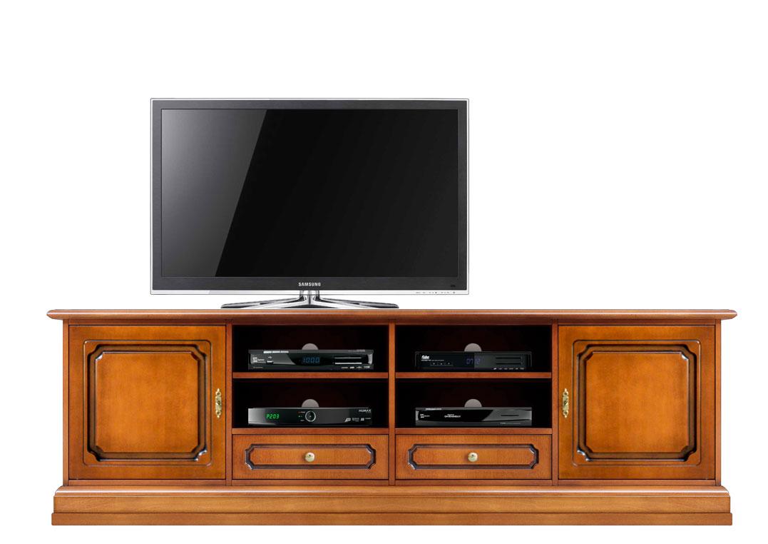 Mobile porta tv base soggiorno