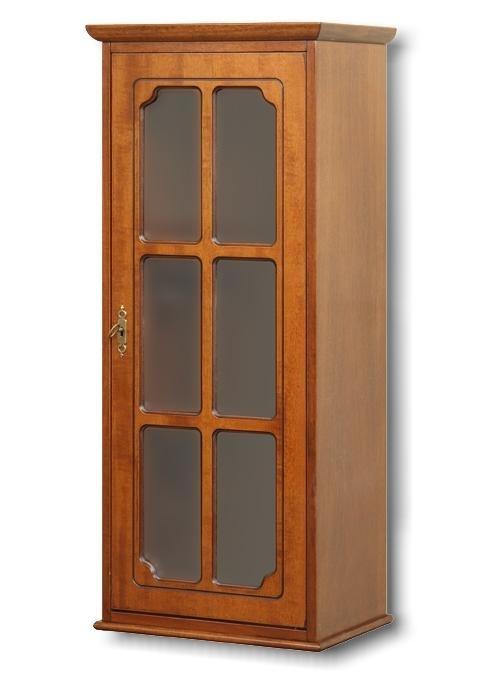 Vetrinetta Pensile 1 porta
