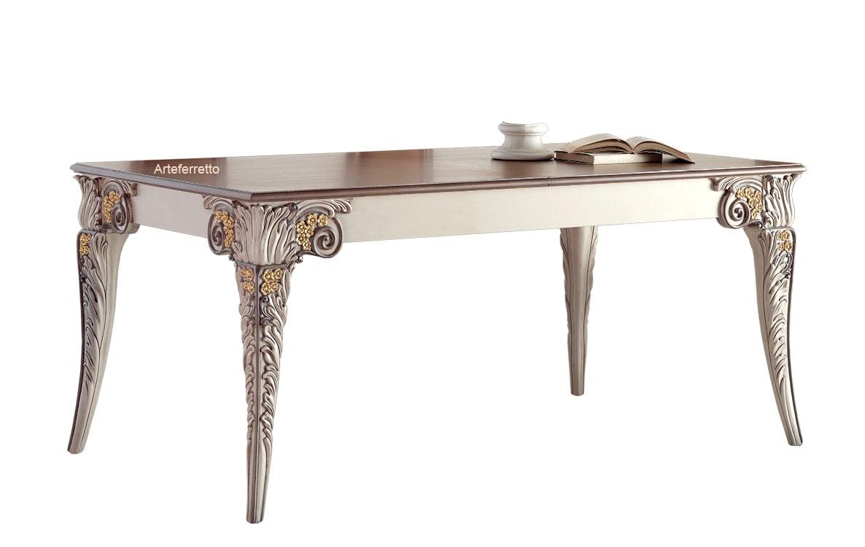 Tavolo 'Fenice'