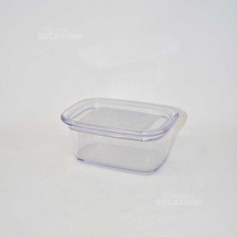 Gratuggia Guzzini In Plastica