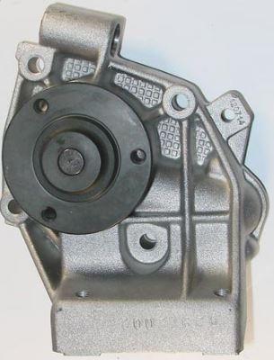 Pompa acqua Iveco Ducato 2,4, 2,8, D, TD, DAL 94, 99440717