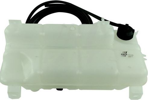 Serbatoio liquido raffreddamento Iveco Daily dal 2006, 504045819