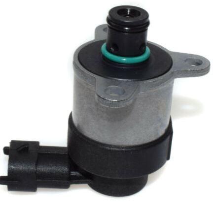Regolatore pressione carburante motori 1.3 mjt, 1,9jtd, 1,6 jtdm, 71754571
