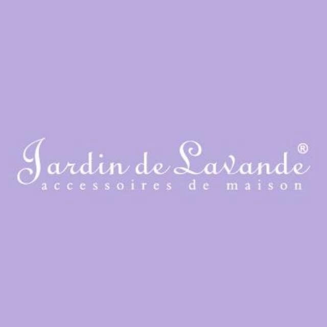 Jardin De Lavande - Profumi e Oggetti