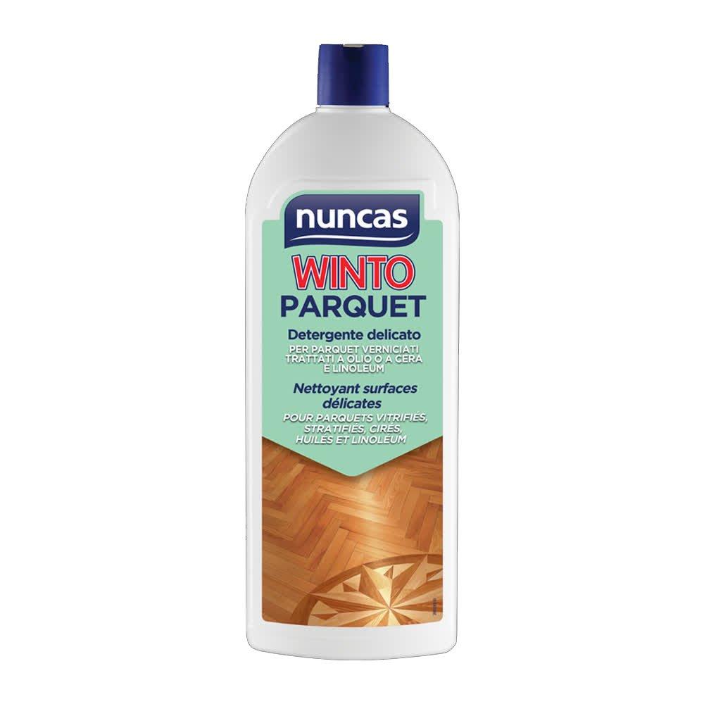 NUNCAS Winto Parquet Pavimenti 1000 ml