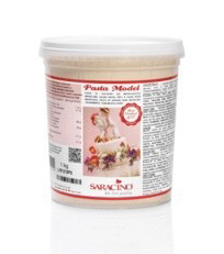 Saracino Pasta model pelle