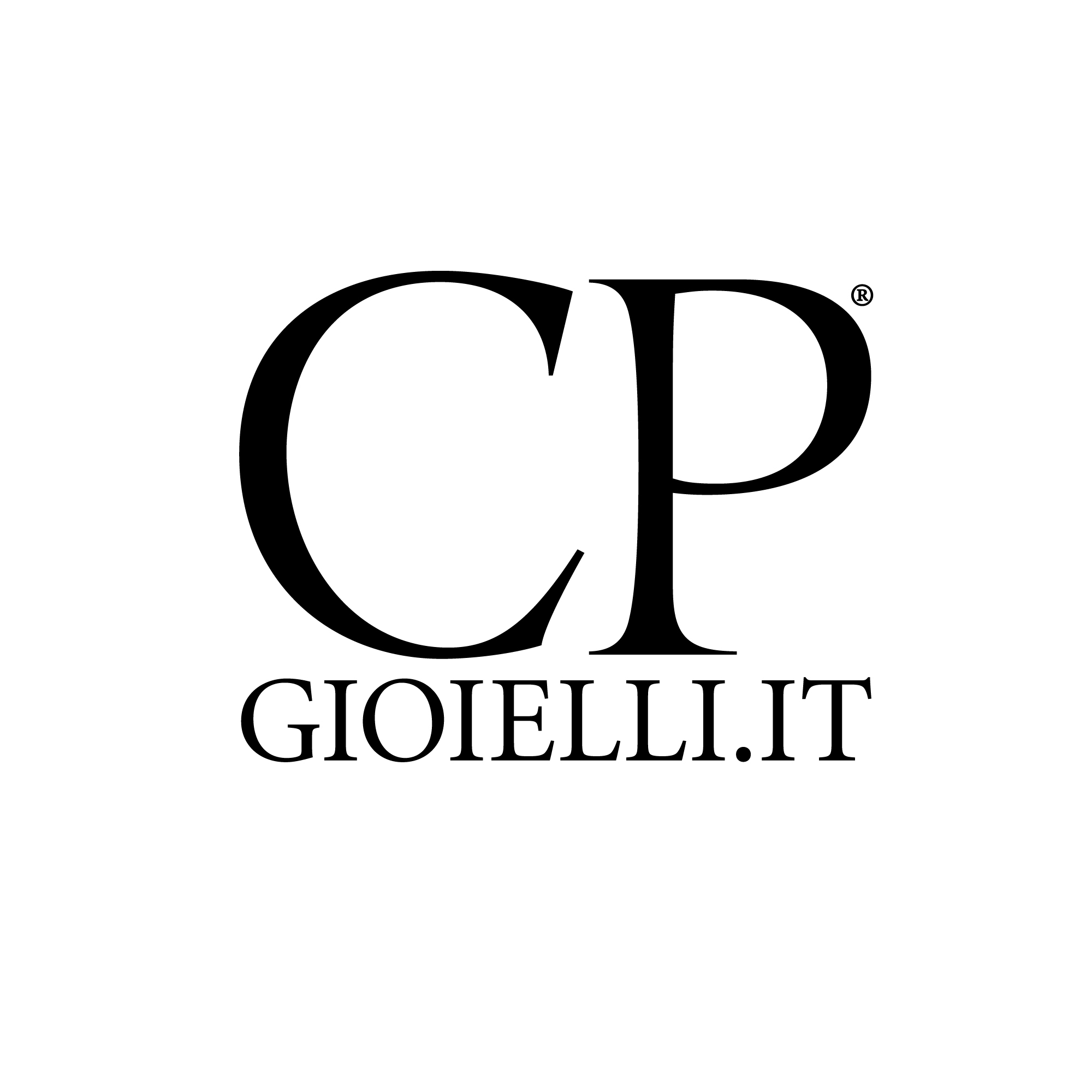 CP GIOIELLI