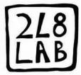 2L8LAB
