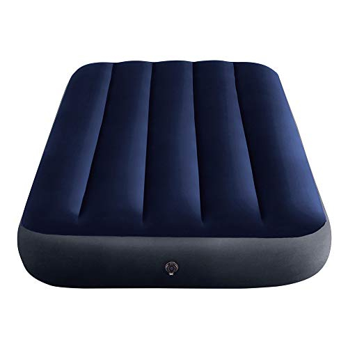 AIRBED DOWNY Intex CM 76X191X25 I.6