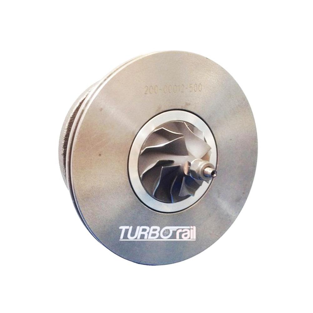COREASSY TURBORAIL CITROEN PEUGEOT MAZDA FORD - 200-00012-500
