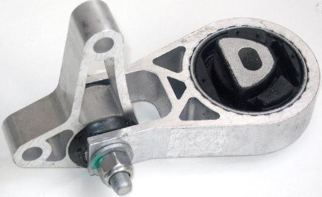 Supporto posteriore motore Fiat Doblo, 46830162