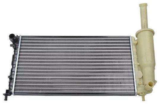 Radiatore Fiat Punto 188 1,2, 51724191