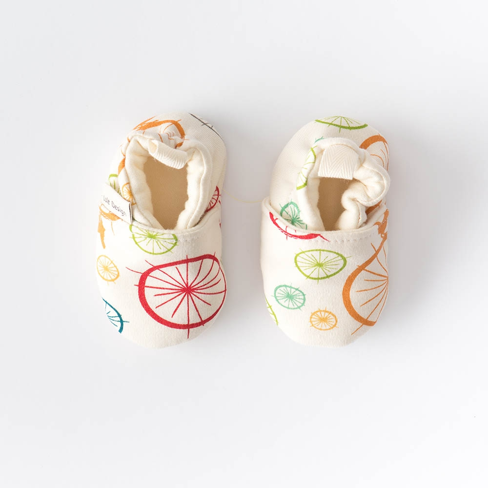 Pre shoes 0 to 6 months