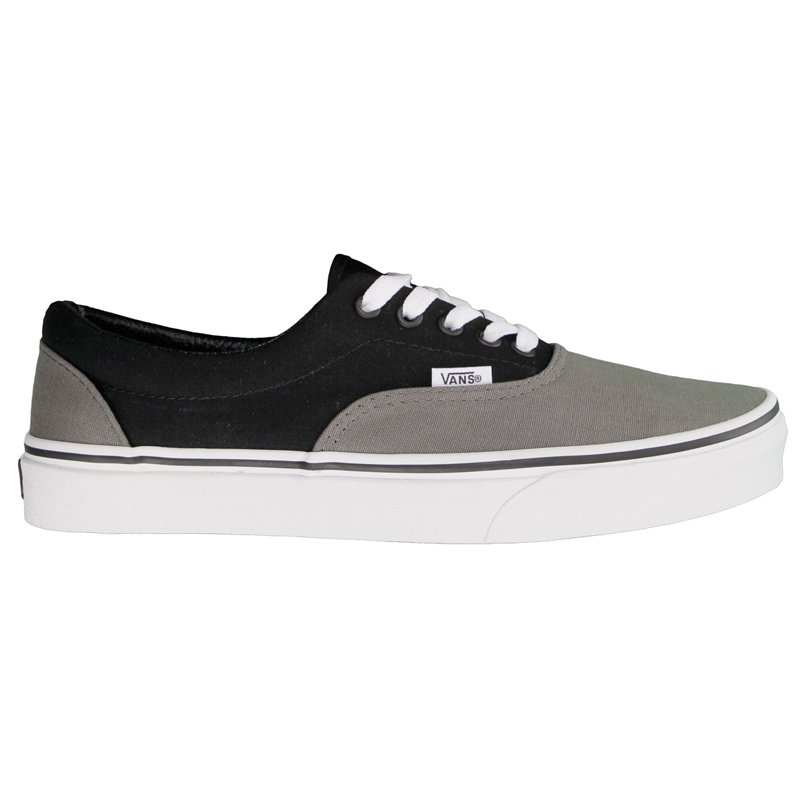 Vans Era Pewter