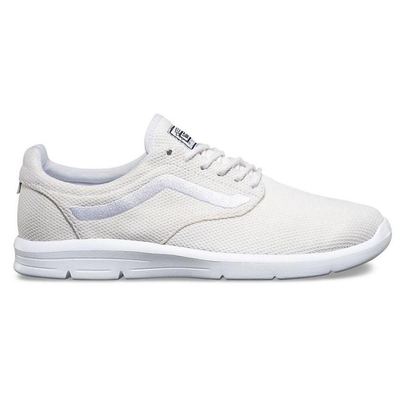 Vans Iso 1.5 White