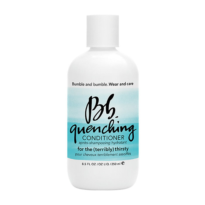 Bumble Bumble Quenching Conditioner 250ml