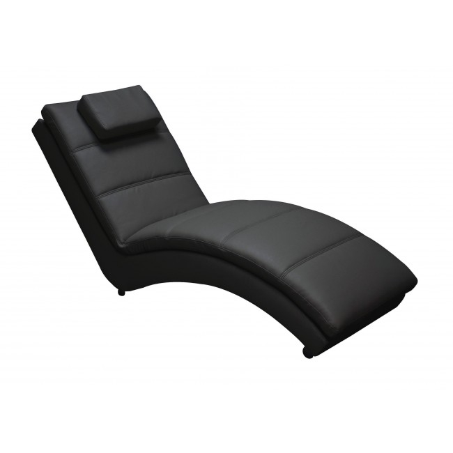 Poltrona Chaise longue Yvonne
