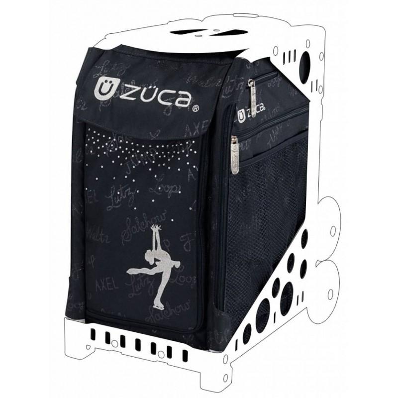 Inserto per Trolley ZÜCA Ice Queen