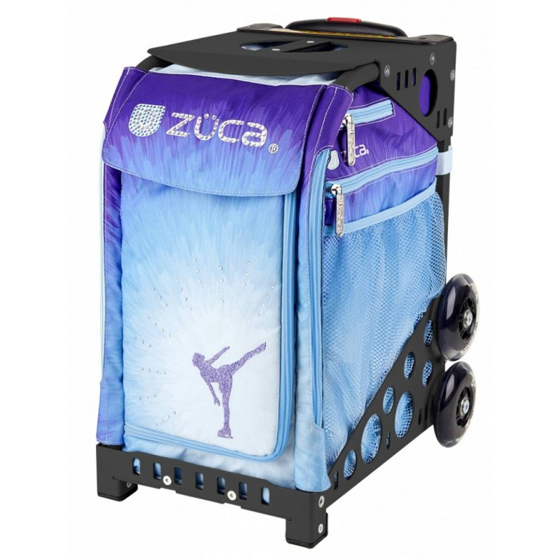 ITrolley ZÜCA Ice Dreamz