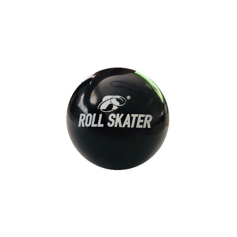 Pallina Roll Skater INVERNO Premium