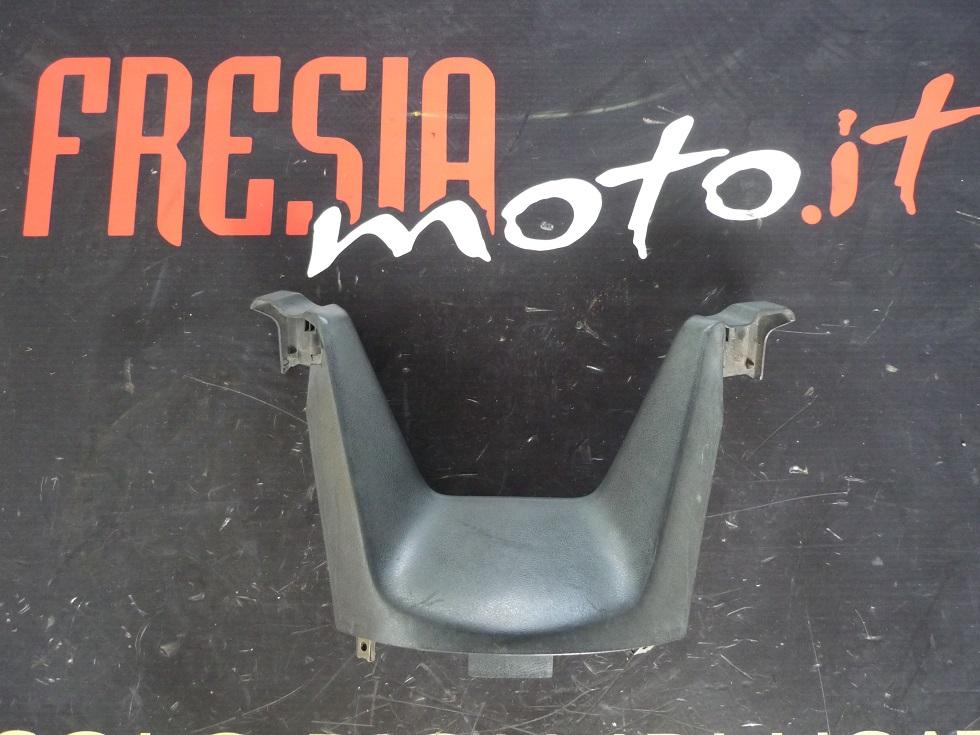 PLASTICA MANUBRIO USATA YAMAHA MAJESTY 250 ANNO 1998