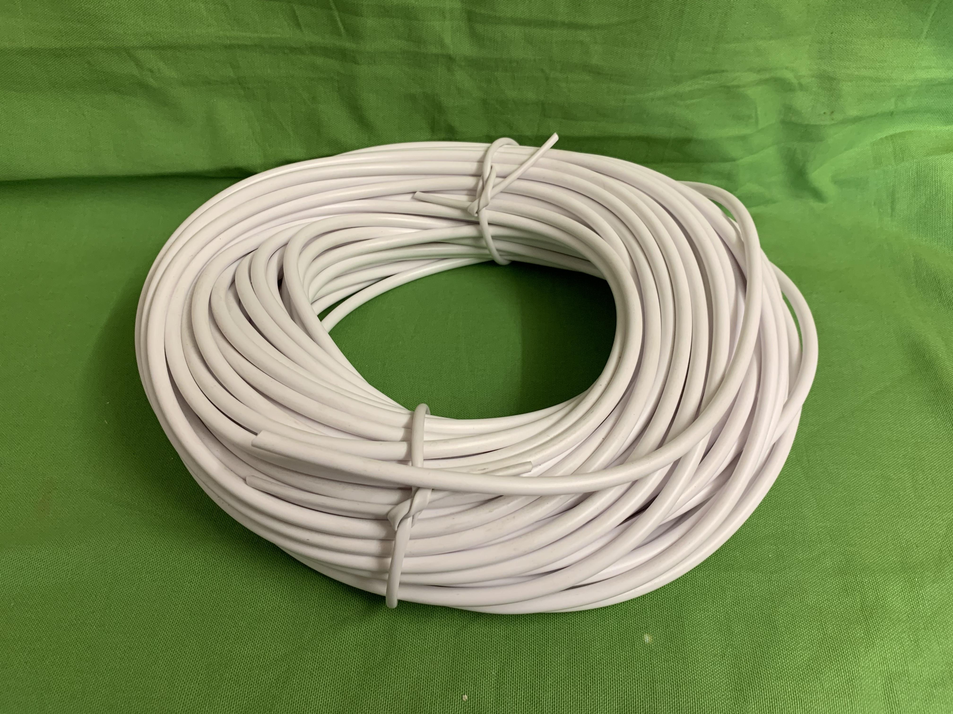 TUBO DIAM. INT.4  (1 metro) per Erogatore Magic