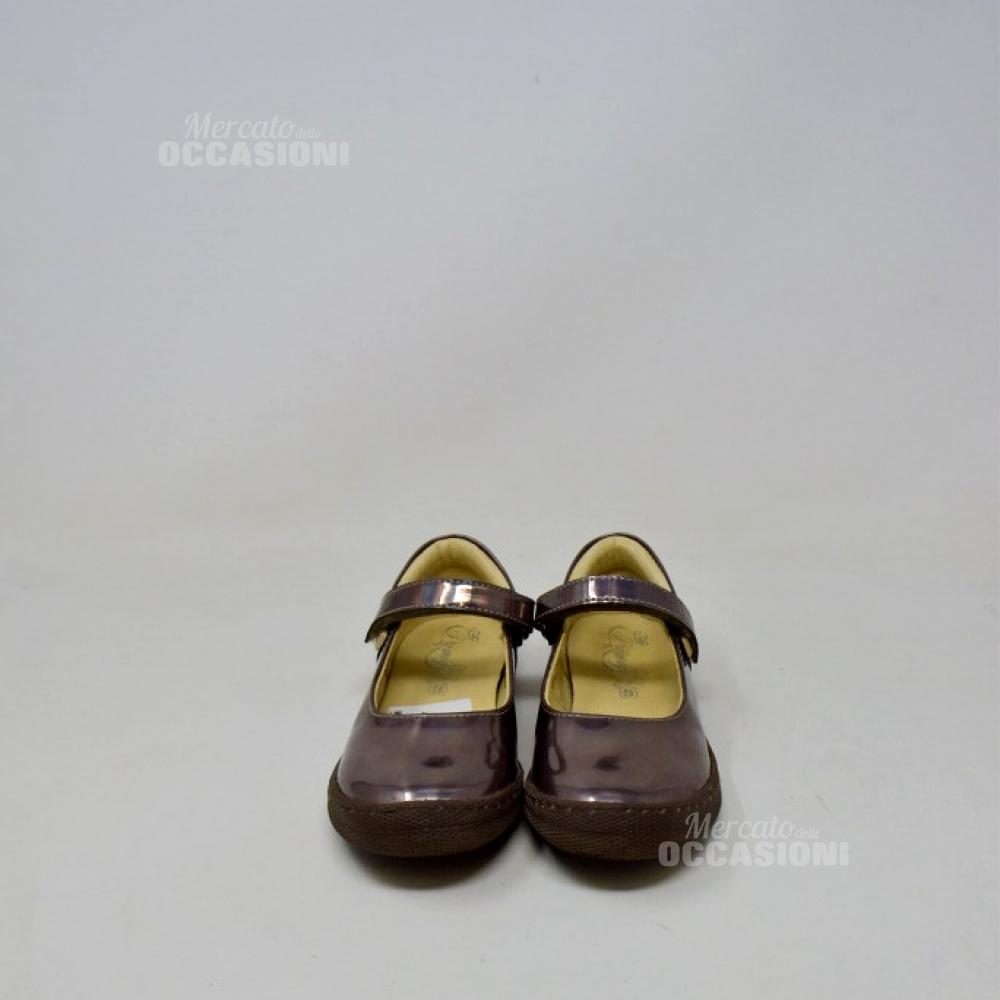 Scarpe Bambina Primigi N