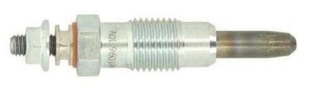 Candeletta preriscaldo Ford, Bosch 0250201049,