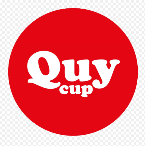 KASASTYLE - QUY cup