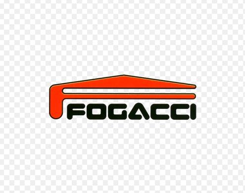 KASASTYLE - FOGACCI