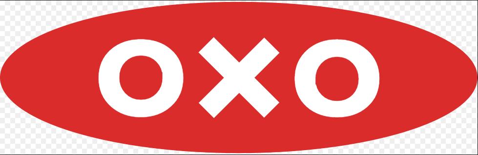 KASASTYLE - OXO