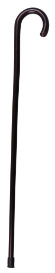 BASTONE IN LEGNO - UOMO - 92 CM - MOPEDIA BY MORETTI