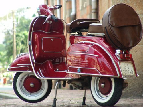 GUIDOMOTO negozio online di ricambi vespa, Lambretta, Ciao e Vintage, tuning e performance moto e scooter, specialista vespa, lambretta e ciao