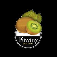 Logo Kiwiny