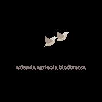 Logo Nonno Andrea