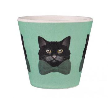 QUY cup TAZZA CAFFE' GIULIA BAMB10-055