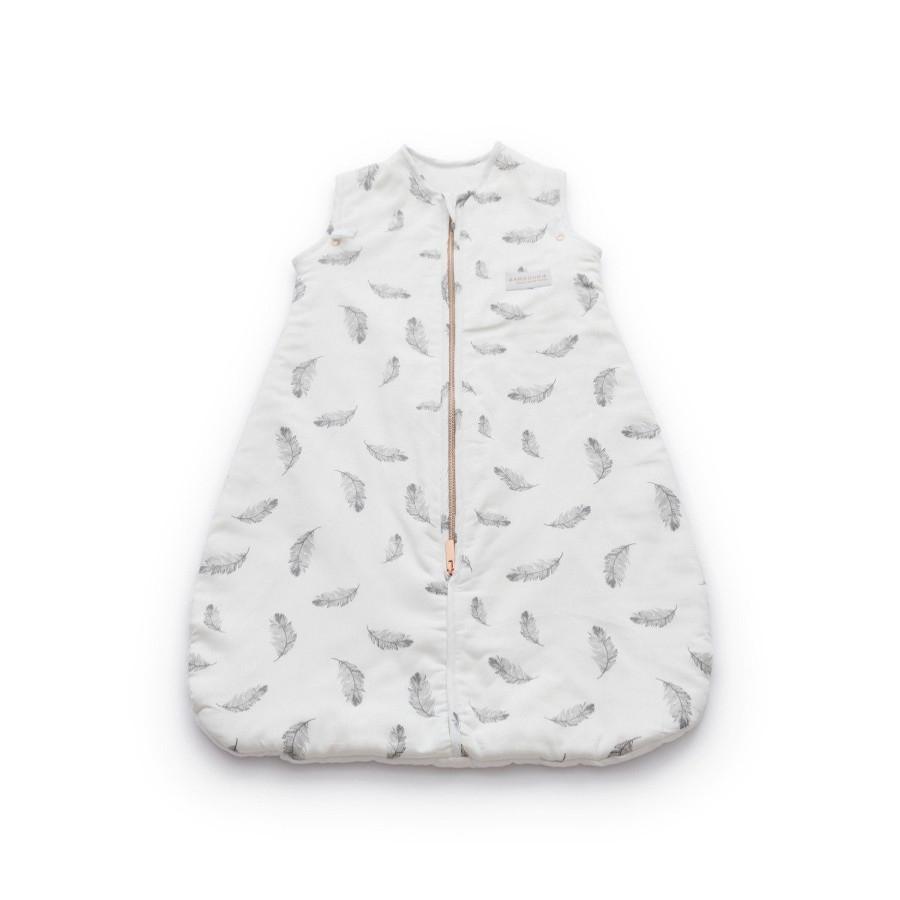 Sacco nanna Sleeping Bag Mini 0-6 mesi tog 2.2 Feather