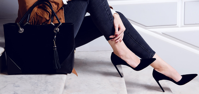 Parisi Calzature: Vendita online di scarpe uomo donna bambino