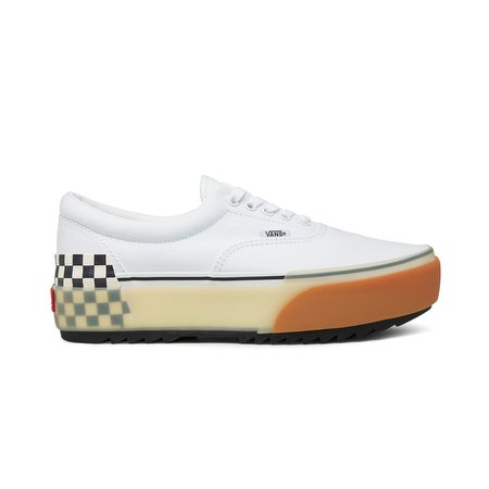 Vans Era Stacked Platform