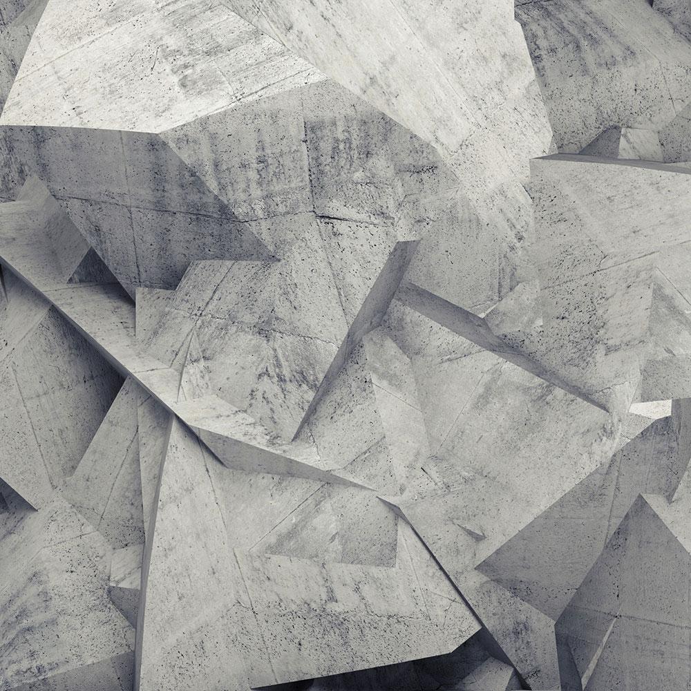 Carta da parati Format