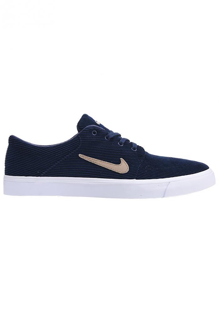 Nike SB Portmore Premium