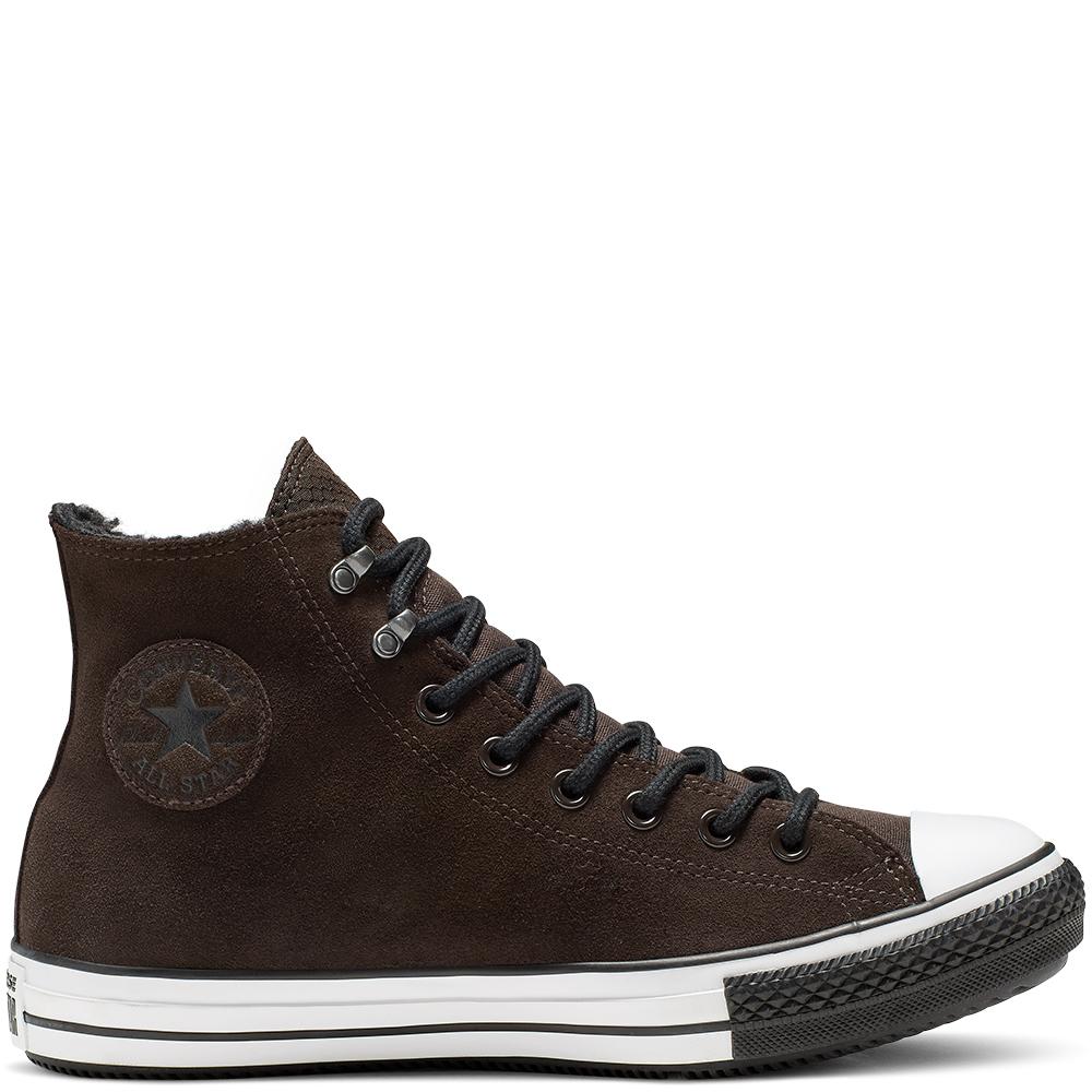converse scarpe uomo