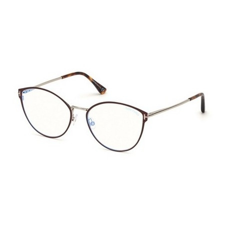 Tom Ford FT5573