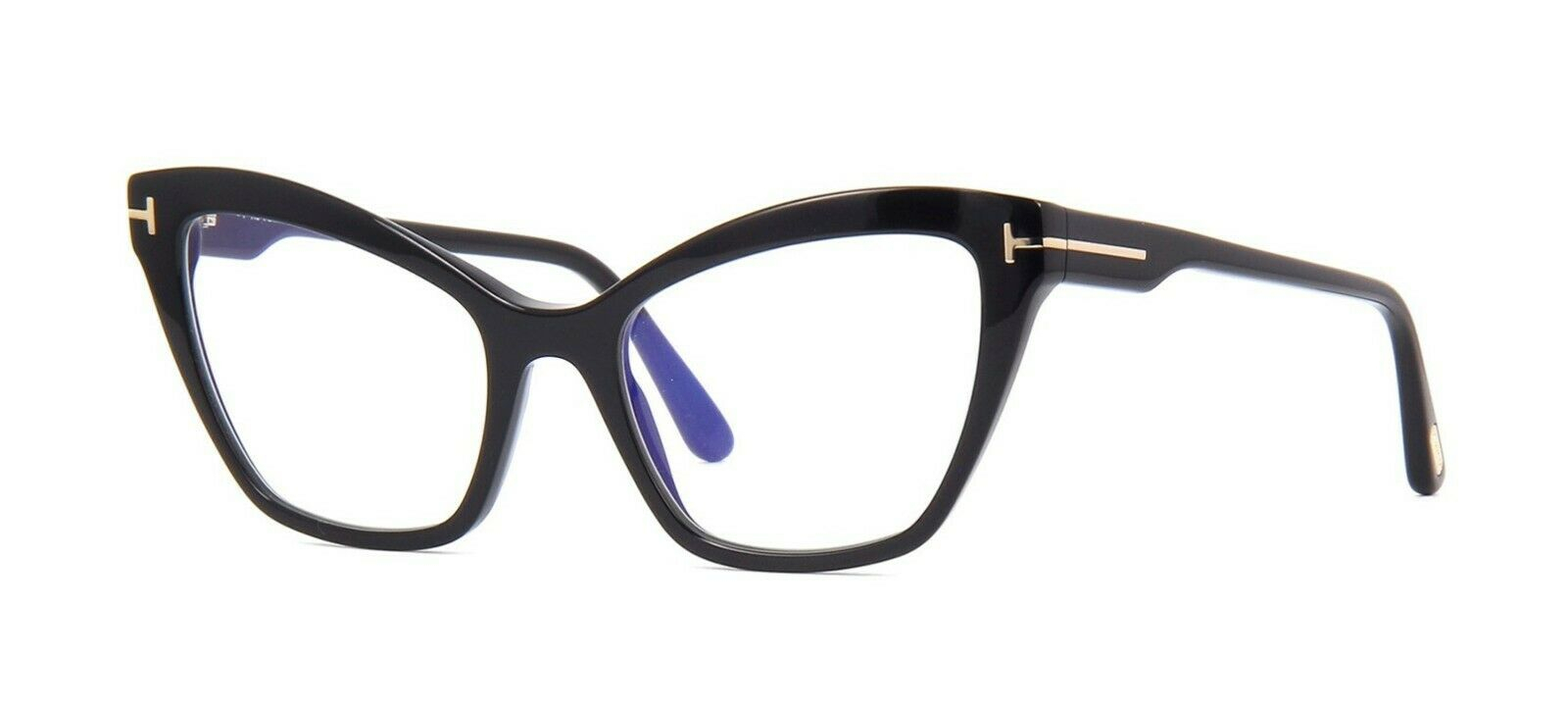 Tom Ford FT5601