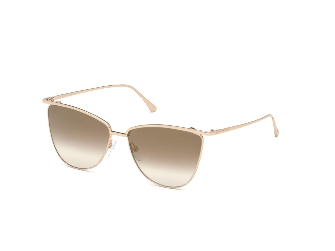 Tom Ford FT684 Veronica