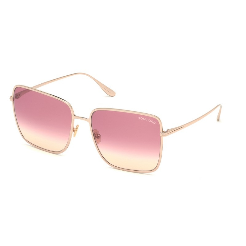 Tom Ford FT739 Heather