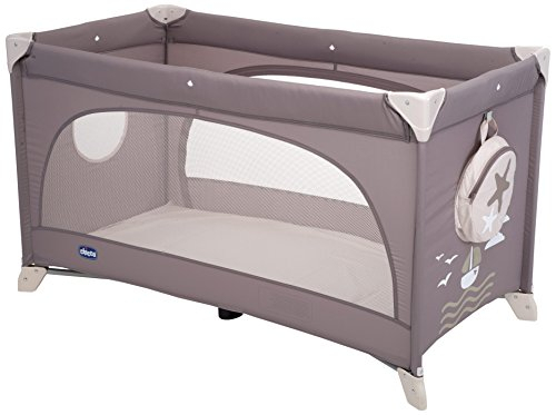 LETTINO CHICCO EASY SLEEP .91 MIRAGE 7926891 ARTSANA CHICCO