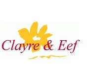 KASASTYLE - CLAYRE & EEF