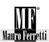 KASASTYLE - MAURO FERRETTI